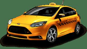 tariffe taxi-servizio-taxi-marsala