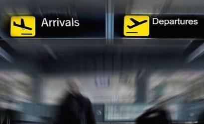 Voli Aeroporto Birgi-orari-del-giorno