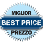 transfer marsala-miglior_prezzo_trasparente
