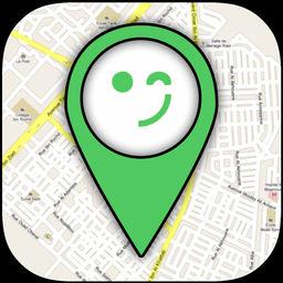 taxi sms-localizzatore