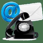 transfer marsala-telefono